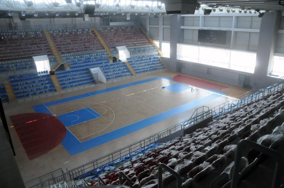 Hala-Sportova-Kraljevo-004