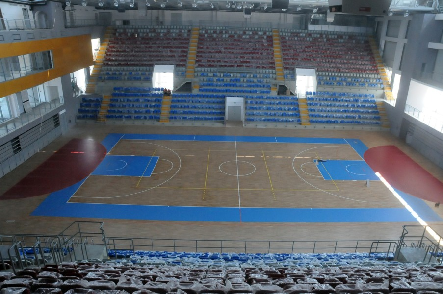 Hala-Sportova-Kraljevo-005