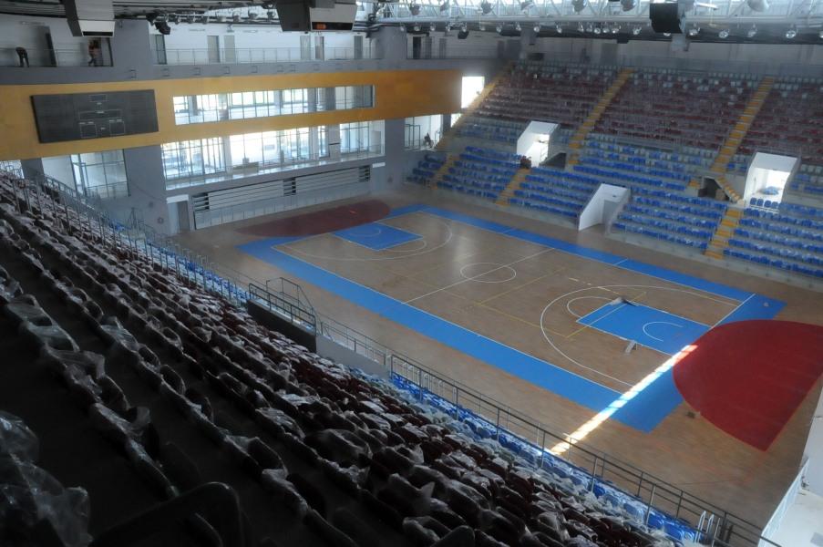 Hala-Sportova-Kraljevo-006