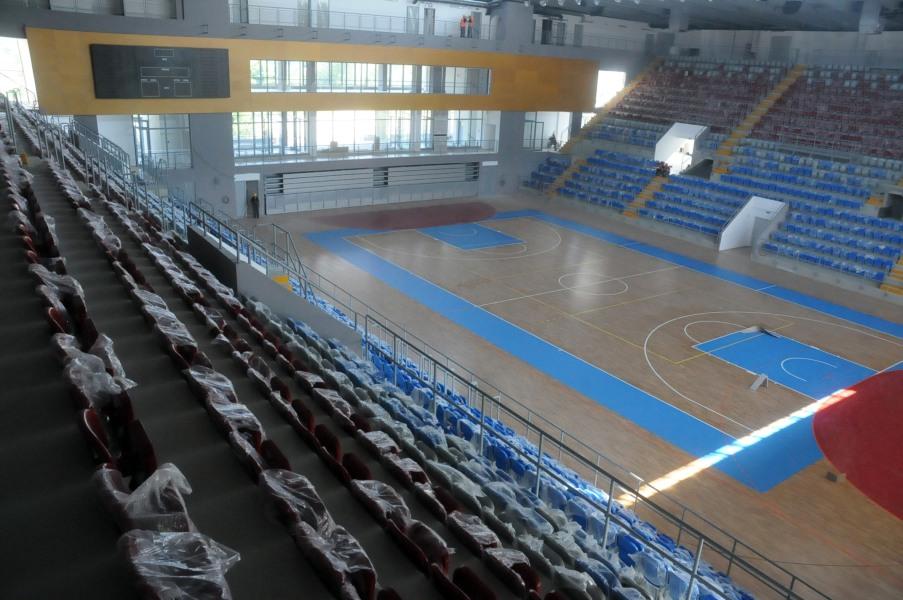 Hala-Sportova-Kraljevo-007