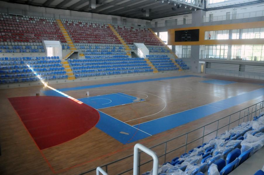 Hala-Sportova-Kraljevo-011