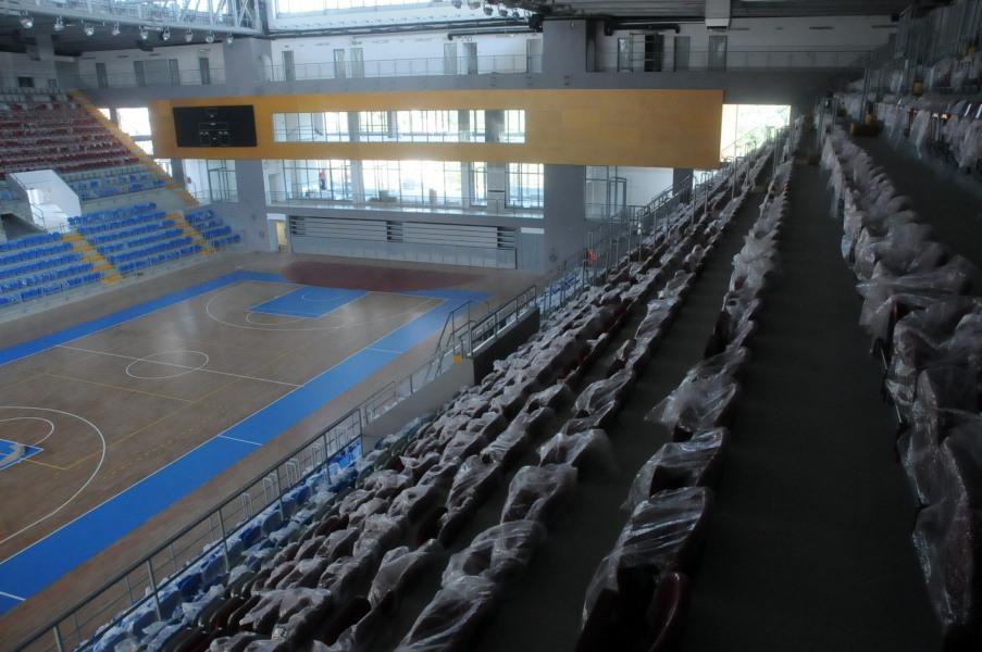 Hala-Sportova-Kraljevo-013
