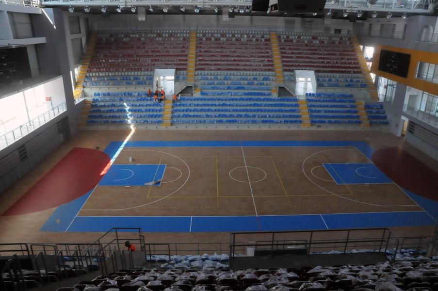 Hala-Sportova-Kraljevo-017