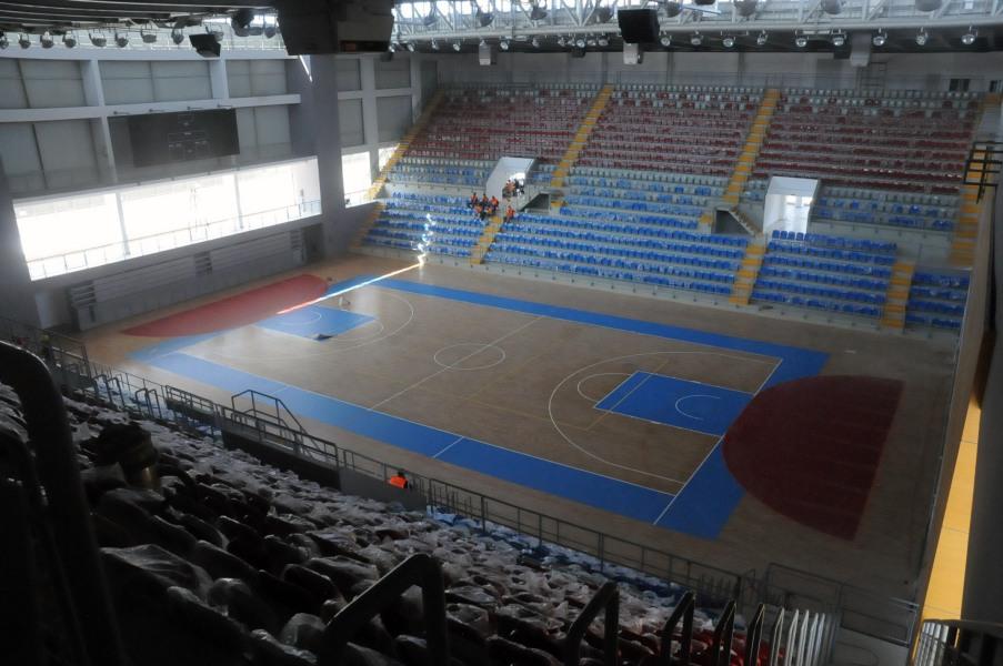 Hala-Sportova-Kraljevo-018