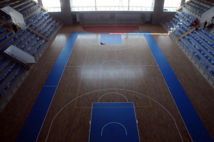 Hala-Sportova-Kraljevo-022