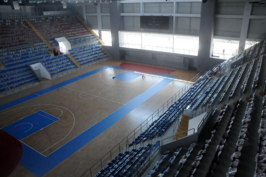 Hala-Sportova-Kraljevo-025