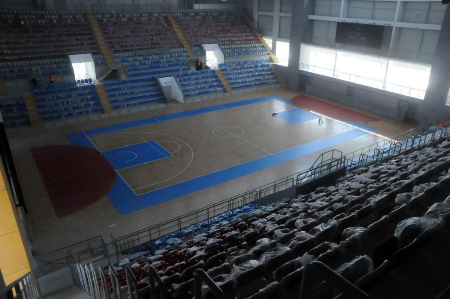 Hala-Sportova-Kraljevo-026