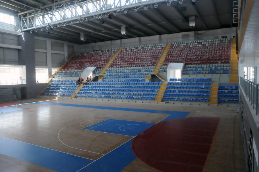 Hala-Sportova-Kraljevo-027