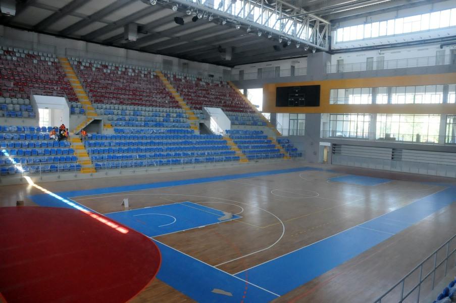 Hala-Sportova-Kraljevo-033