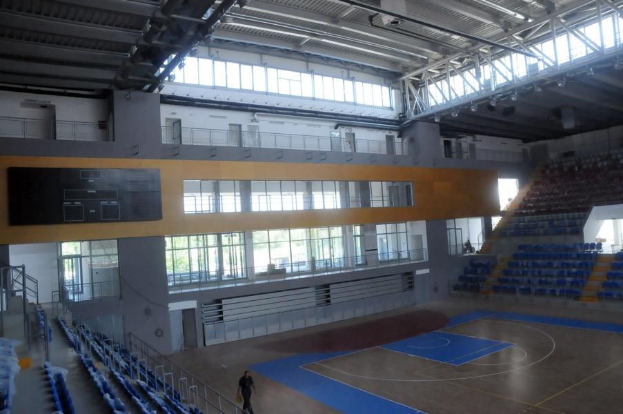 Hala-Sportova-Kraljevo-038