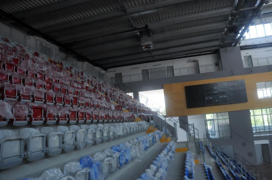 Hala-Sportova-Kraljevo-039