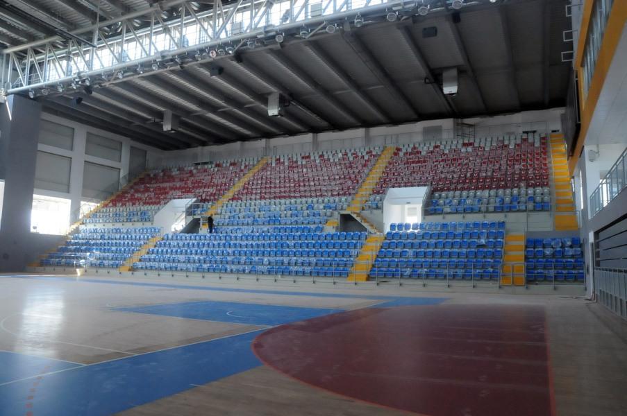 Hala-Sportova-Kraljevo-043