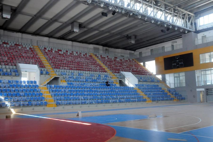 Hala-Sportova-Kraljevo-044