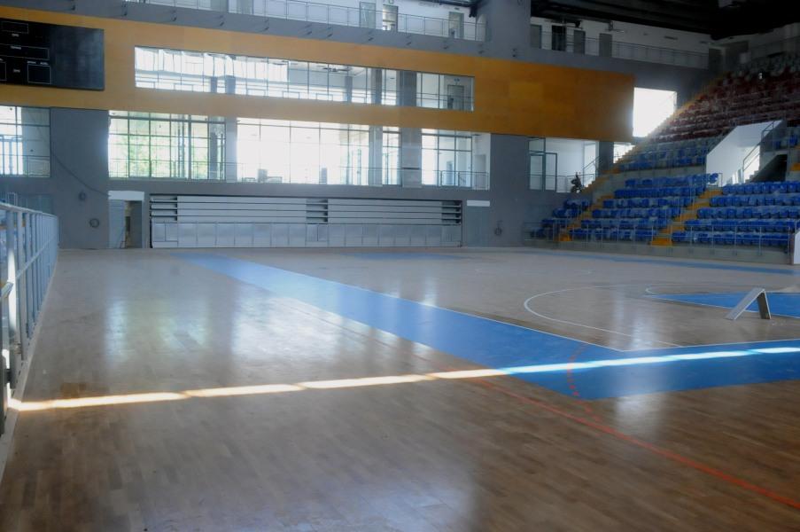 Hala-Sportova-Kraljevo-045