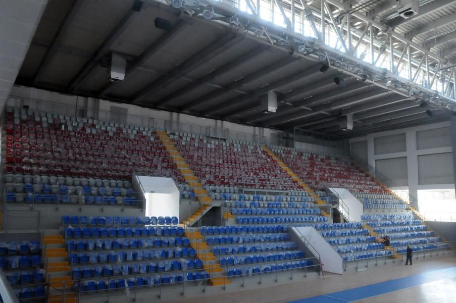 Hala-Sportova-Kraljevo-047