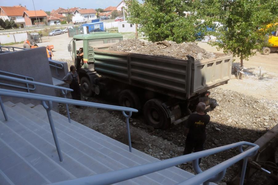 Hala-Sportova-Kraljevo-051
