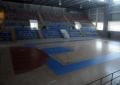 Hala-Sportova-Kraljevo-002