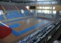 Hala-Sportova-Kraljevo-012