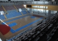 Hala-Sportova-Kraljevo-014