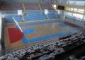 Hala-Sportova-Kraljevo-015
