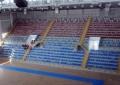 Hala-Sportova-Kraljevo-019