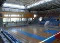 Hala-Sportova-Kraljevo-034