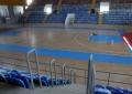 Hala-Sportova-Kraljevo-036