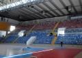 Hala-Sportova-Kraljevo-046