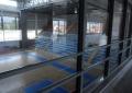 Hala-Sportova-Kraljevo-057