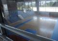 Hala-Sportova-Kraljevo-058